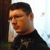 Максим, 28, г.Анадырь (Чукотский АО)