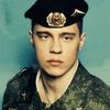 игорь, 24, г.Тюмень