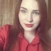 Света, 23, г.Буденновск