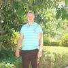 Анатолий, 30, г.Химки