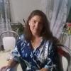 татьяна, 34, г.Воткинск