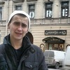 Рома, 22, г.Глазов