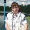 Анна, 45, г.Окуловка