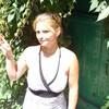 Наталья, 40, г.Клин