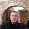 Олег, 47, г.Кириши