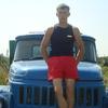 владимир, 36, г.Рудня