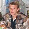 юрий, 43, г.Крыловская
