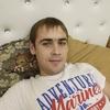 олег, 31, г.Степное (Ставропольский край)
