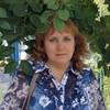 Оксана, 46, г.Курск