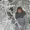 Юленька, 22, г.Петропавловка