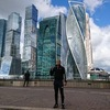 Мансур, 22, г.Петропавловск-Камчатский