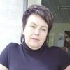 Лариса, 42, г.Котово
