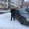 Серёже, 22, г.Саранск
