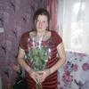 Ксения, 32, г.Чертково