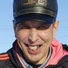 Александр, 55, г.Анадырь (Чукотский АО)