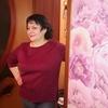 ГАЛИНА ДМИТРИЕВНА, 67, г.Омск