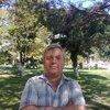 Андрей, 46, г.Красноперекопск