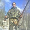Алексей, 43, г.Заволжье