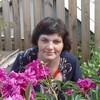 Ольга, 40, г.Иваново