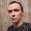 Саша, 27, г.Магадан