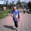 Светлана Белова, 47, г.Алапаевск