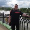 Алексей, 38, г.Алексин