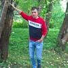 макс, 32, г.Зеленодольск