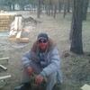 Михаил, 33, г.Ордынское
