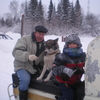 Юрий, 58, г.Вуктыл