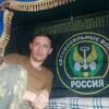 Сергей, 32, г.Михайловка