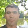 Алик, 35, г.Рязань