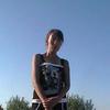 Вероника, 27, г.Куженер