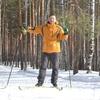 Валерий, 60, г.Екатеринбург