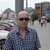 Игорь, 55, г.Астрахань