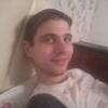 Андрей, 24, г.Ленинск-Кузнецкий