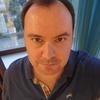 Stefano Pallavicini, 43, г.Москва