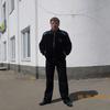 Андрей, 46, г.Яранск