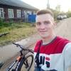Евгений, 21, г.Лихославль
