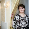 Валентина, 57, г.Омск