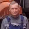 Василий, 47, г.Ухта