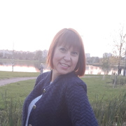 Людмила 46 Санкт-Петербург