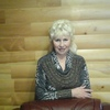 Нина, 69, г.Горно-Алтайск
