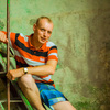 Сергей, 36, г.Гвардейск