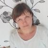 Наталья, 38, г.Арти