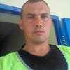Yurii, 39, г.Обухово