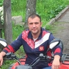 Тимур, 31, г.Киров