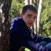 Евгений, 30, г.Егорьевск