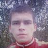 Серега, 25, г.Вышний Волочек