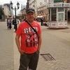 дмитрий, 39, г.Сыктывкар