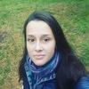 Эльзара, 21, г.Симферополь